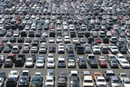 parcheggio-262x175